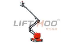电动曲臂式170AETJ-L